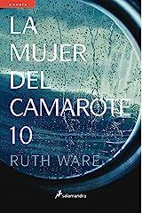 La mujer del camarote 10 (Spanish Edition) Kindle Edition
