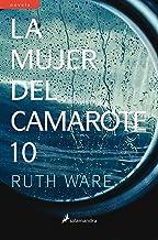 La mujer del camarote 10 (Spanish Edition)