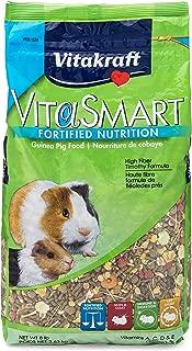 Vitakraft Guinea Pig Food
