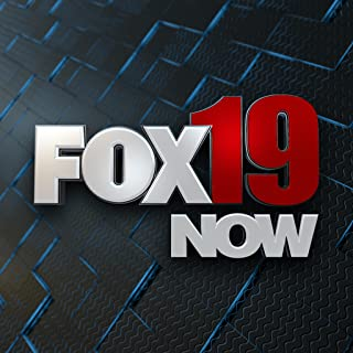 watch fox ohio state