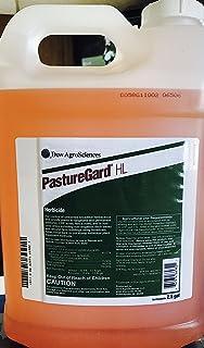PastureGard HL Herbicide 2.5 Gallons