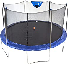Best jump power rectangle trampoline Reviews