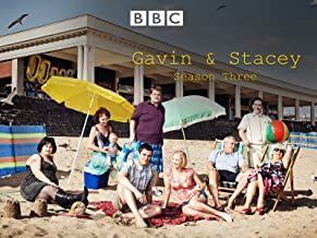 Best gavin and stacey season 2 episode 2 Reviews