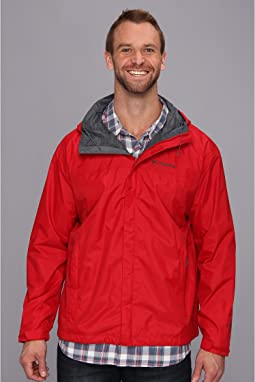 Big & Tall Watertight™ II Jacket
