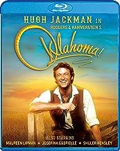 Best oklahoma film 1999 Reviews