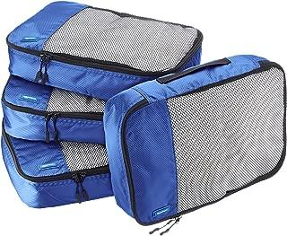 msr tent compression bag