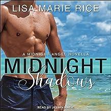 Midnight Series 3.5, Midnight Shadows
