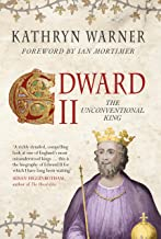 Edward II: The Unconventional King