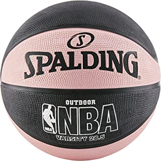 cheap basketball australia