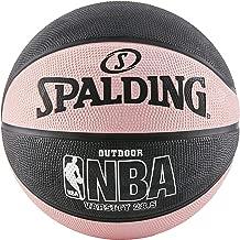 Best girls basketball sweatpants Reviews