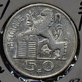 Best 1951 50 francs Reviews