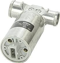 Bosch Original Equipment 0280140545 Idle Actuator