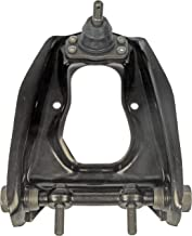 Dorman 520-229 Front Upper Suspension Control Arm and Ball Joint Assembly for Select Ford / Mercury Models