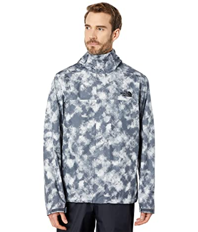 The North Face Printed Venture 2 Jacket