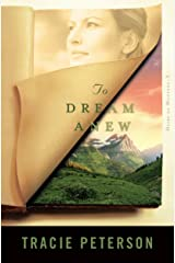 To Dream Anew (Heirs of Montana Book #3) Kindle Edition
