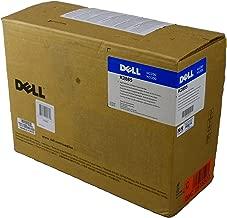 Dell K2885 Use-Rtn Black Toner 18K Yield