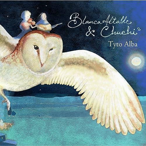 Jota Pica Bien de Blanca Altable & Chuchi² en Amazon Music - Amazon.es