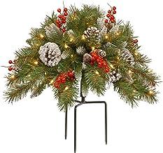 Amazon Com Christmas Window Box Decorations
