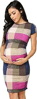 Best maternity work dress Reviews