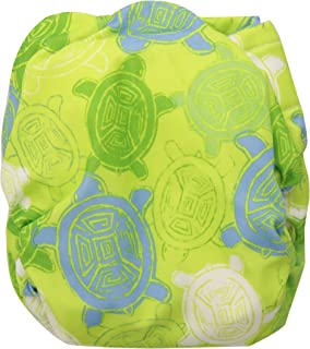 Best bumkins all in one diapers Reviews
