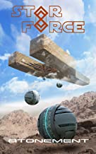 Star Force: Atonement (Star Force Universe Book 68)