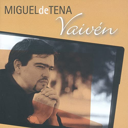 Cuatro cuartos by Miguel De Tena on Amazon Music - Amazon.com
