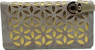 Splendid Wallet for Girls and Women
