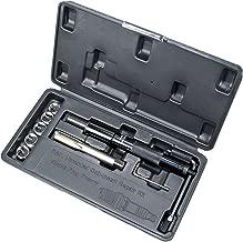 Professional Spark Plug Threaded Coil Insert Repair Tool Kit (M12 X 1.25)