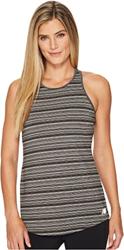 New Balance - Layer Tank Top