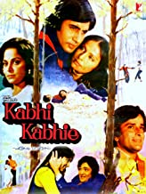 Best kabhi kabhie movie online Reviews