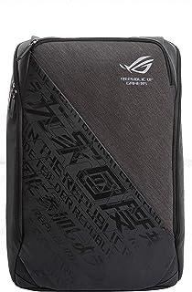 "ASUS Tuf Backpack ROG BP1500G Zaino Gaming per contenere un NB fino a 15"" Unisex adulti"