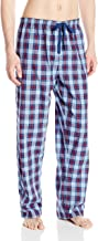plaid pants pattern