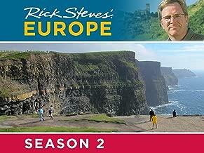 Rick Steves' Europe - Season 2