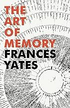 Best art of memory yates Reviews