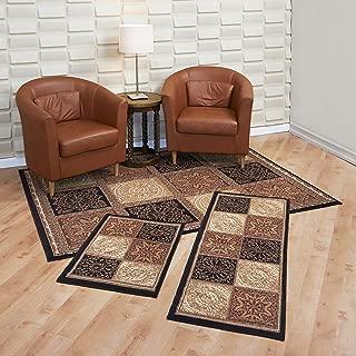 Best coordinating rug sets Reviews