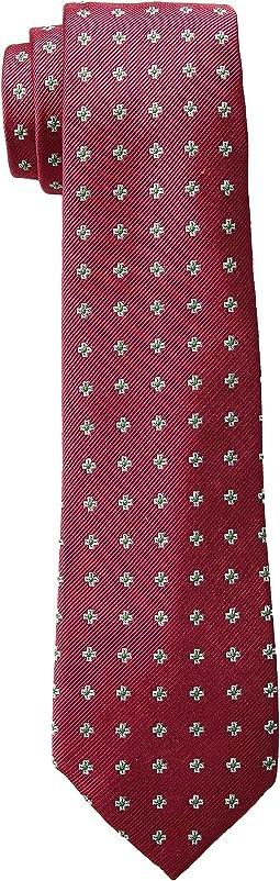 LAUREN Ralph Lauren Cross Neat Tie