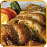 Quick Chicken Recipes Cooking Techniques Easy Chicken Recipes Healthy Cooking Youtube Video Channel Exclusive Free Bonus