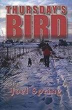 Thursday's Bird: Hunting Wild Pheasants in a Vanishing Upland
