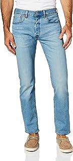 Levi's 501® Original Fit Jeans Jeans para Hombre