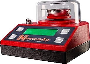 Hornady 050108 Electronic Scale, 1500 Grain