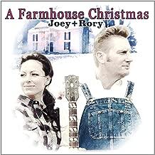 A Farmhouse Christmas