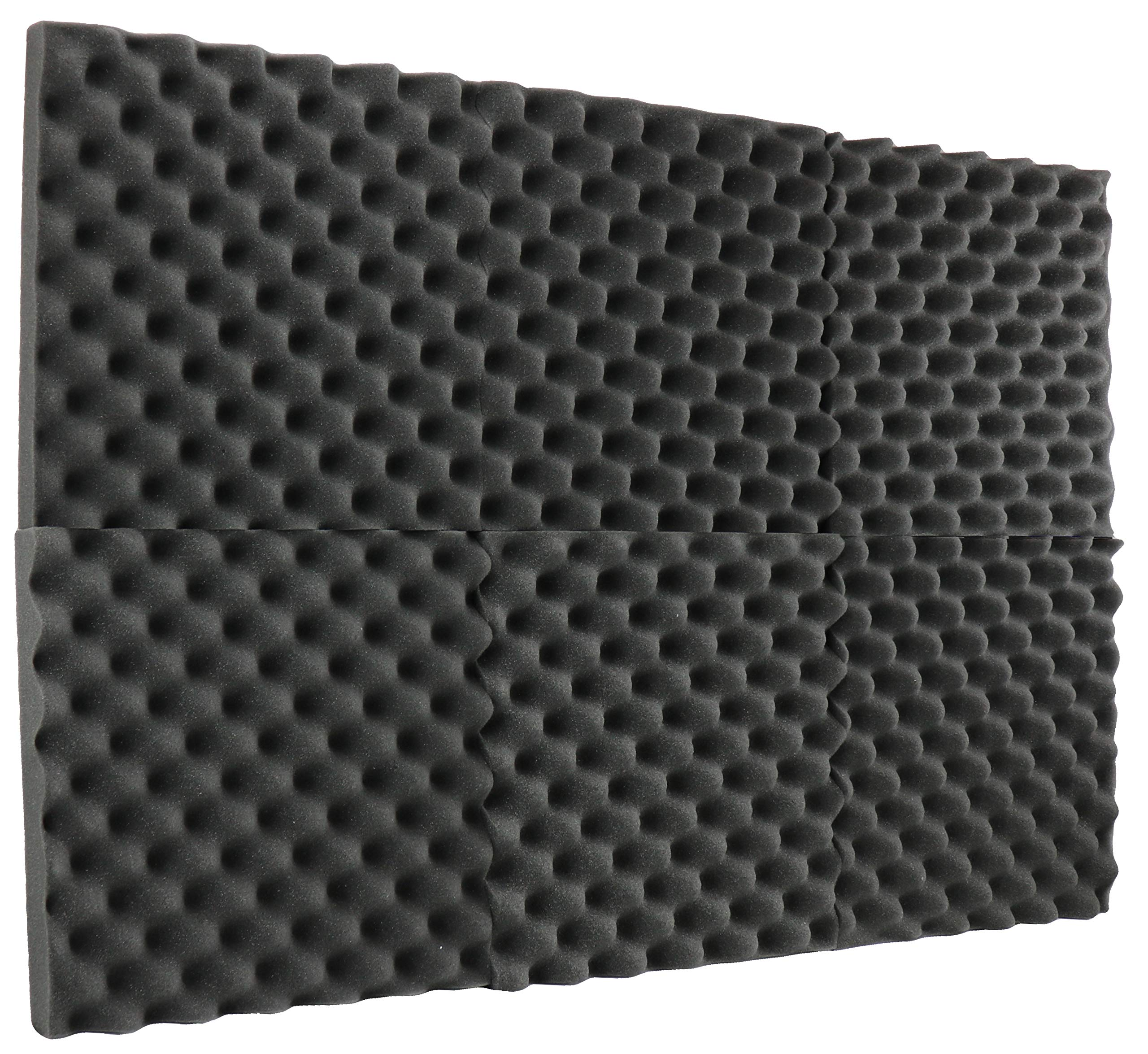 Level Pack Acoustic Panels Studio