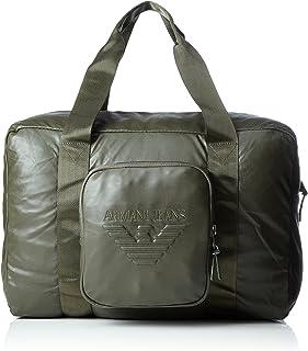 df5d8a6a79 Armani Borsone - Bolsos maletín Hombre