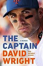 The Captain: A Memoir PDF