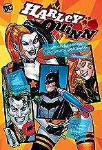 Harley Quinn by Amanda Conner & Jimmy Palmiotti Omnibus Vol. 2 (Harley Quinn Omnibus)