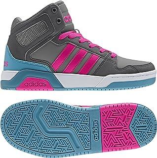 competitive price 2b60b e01cd adidas Bb9tis Mid K, Chaussures de Fitness Mixte Enfant