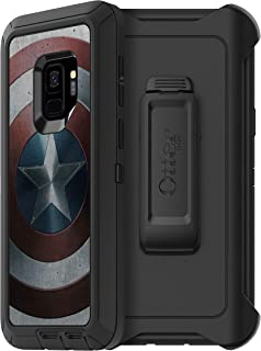 Best samsung galaxy s9 otterbox case Reviews
