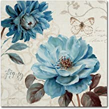 a Blue Note III Wall Decor by Lisa Audit, 14