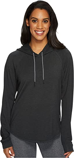 Under Armour Featherweight Fleece Pullover Hoodie