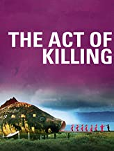 Best the act of killing documentary Reviews
